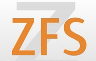 zfs_thumb