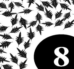 servet8