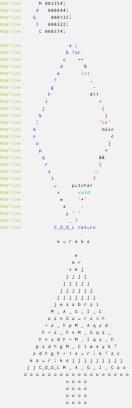 solidcode